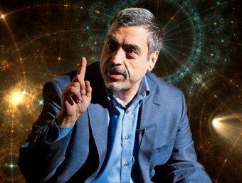 Астролог Павел Глоба рассказал, какие перемены принесет для всех знаков Зодиака осень 2019 года