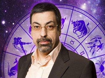 Астролог Павел Глоба назвал 5 знаков Зодиака, которые живут дольше всех