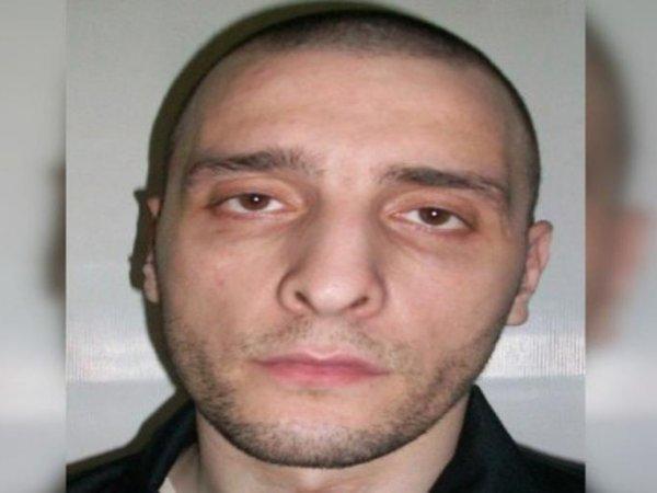Пытавший жертв вор в законе Отари Бойцов сбежал из-под домашнего ареста