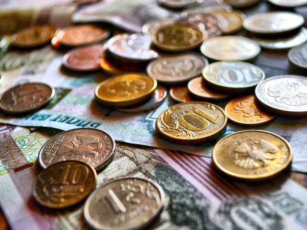 Курс доллара на сегодня, 12 августа 2019: эксперты рассказали, что отправило курс рубля на разворот