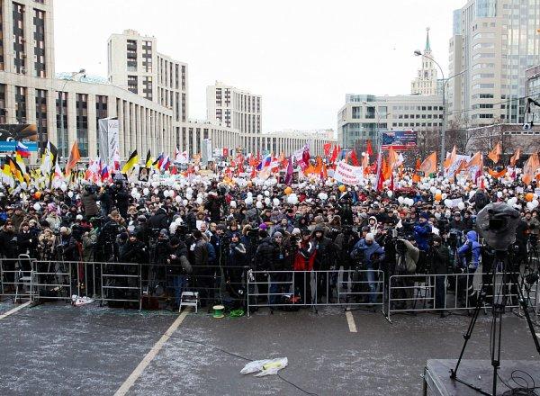 Митинг в Москве 10 августа 2019: онлайн трансляцию акции на Сахарова можно смотреть в Сети (ВИДЕО)