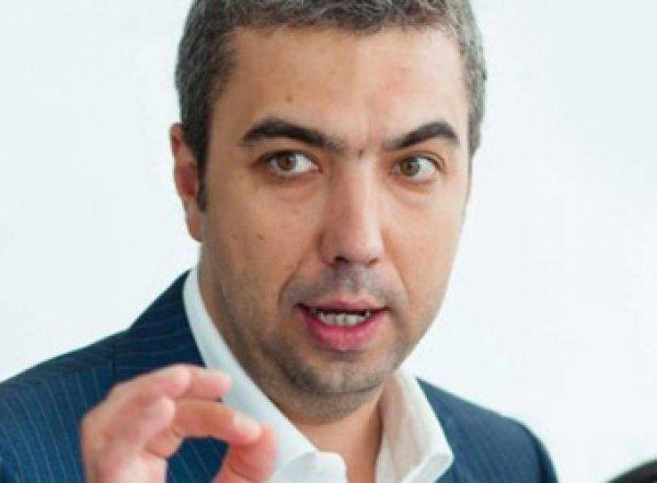 Из Москвы-реки достали тело президента компании Global Safe Group (ВИДЕО)