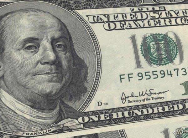 Курс доллара на сегодня, 5 августа 2019: каким будет курс доллара в конце года