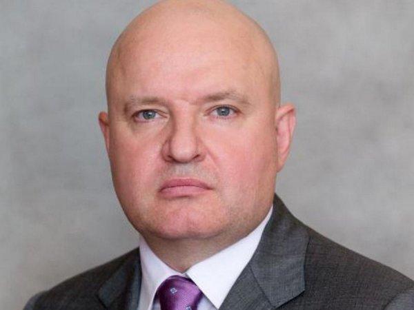 ФБК нашел у главного антикоррупционера Москвы квартиру за 200 миллионов