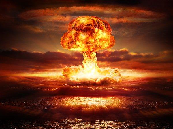 В Госдуме назвали главного инициатора Третьей мировой войны
