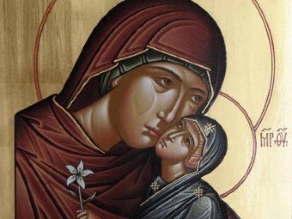 Какой сегодня праздник 7 августа 2019: церковный праздник Анна Летняя отмечают в России