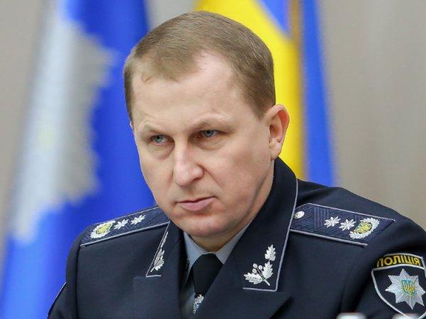 Аброськин: воры в законе помогли присоединить Крым России