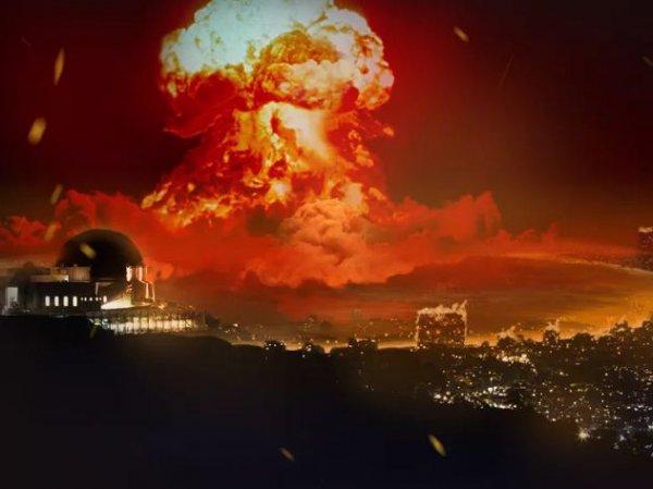 Ученые назвали дату, после которой Третья мировая война станет неизбежной