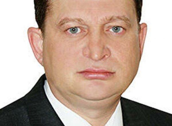 «ЕР» приостановит членство депутата, застрелившего жену на Урале