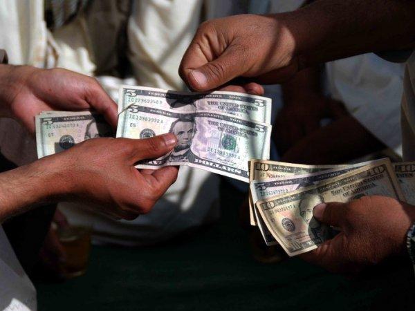 Курс доллара на сегодня, 28 августа 2019: назван курс доллара при самом негативном сценарии