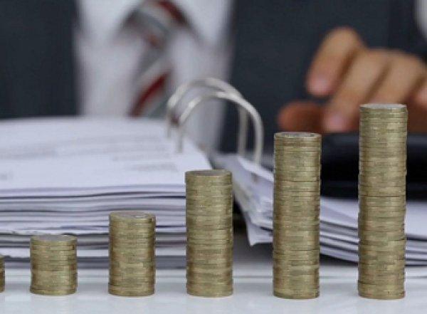 Генпрокуратура требует с семьи полковника Черкалина 6,3 млрд рублей