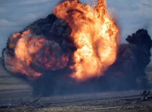 СМИ: сотрудники «Росатома» погибли при подъеме упавшей ракеты со дна