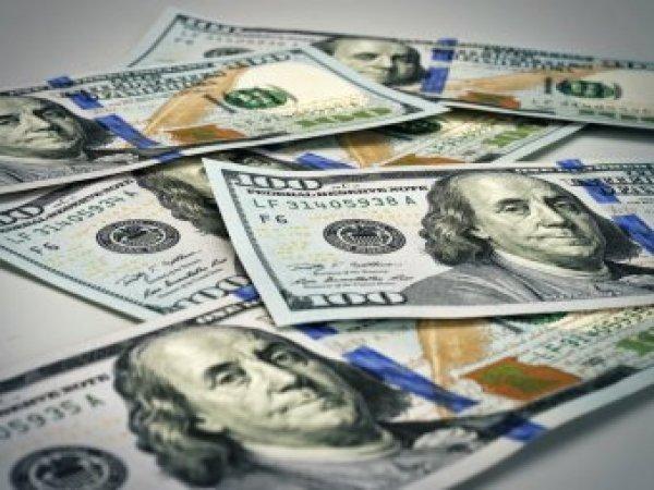 Курс доллара на сегодня, 19 августа 2019: что будет с долларом на следующей неделе