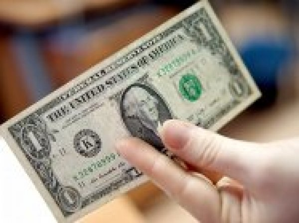 Курс доллара на сегодня, 10 августа 2019: эксперты рассказали, как обрушится рубль при нефти по