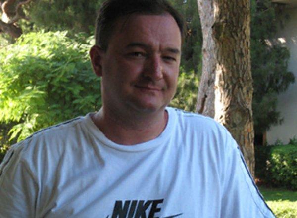 ЕСПЧ требует от России €34 000 в пользу Магнитского