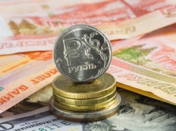 Курс доллара на сегодня, 22 августа 2019: когда рубль вернет утраченные позиции, выяснили эксперты