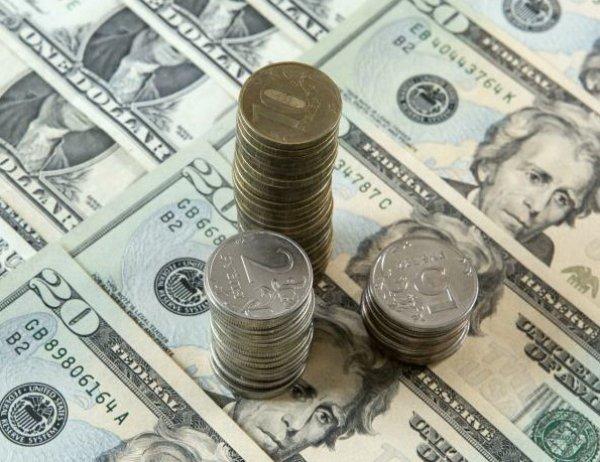 Курс доллара на сегодня, 17 августа 2019: как сильно взлетит доллар на следующей неделе