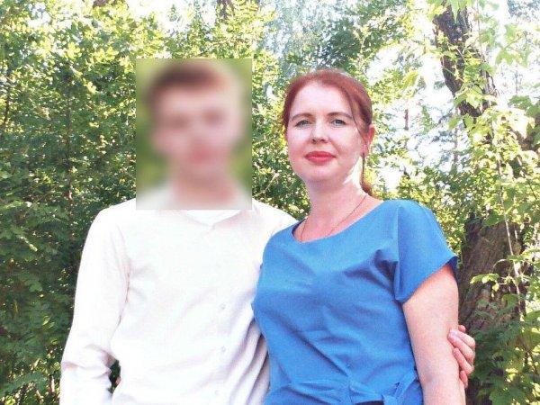 Названа неожиданная причина убийства всей семьи подростком под Ульяновском