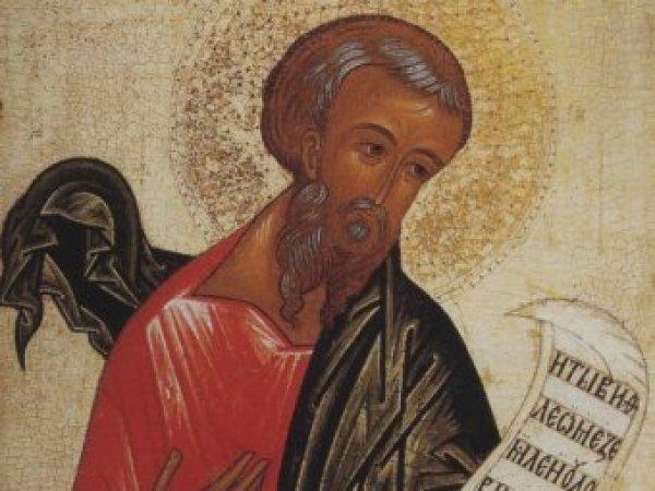 Какой сегодня праздник 27 августа 2019: церковный праздник Михей Тиховей отмечают в России
