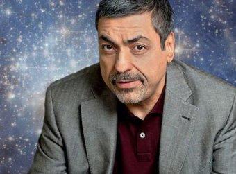 Астролог Павел Глоба назвал три знака Зодиака, которым повезет в первую неделю августа 2019 года