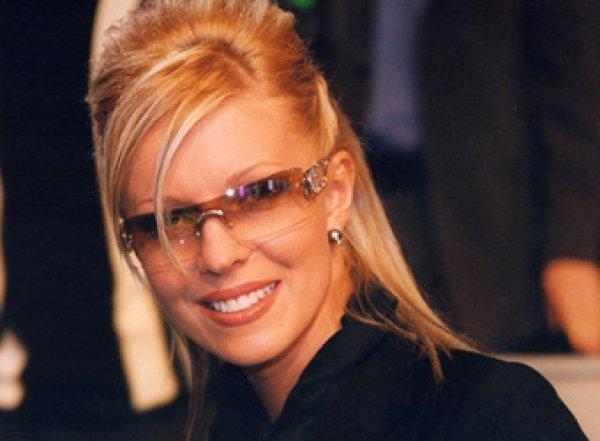 Бондарчук рассекретила, как сейчас выглядит 55-летняя Ветлицкая (ВИДЕО)
