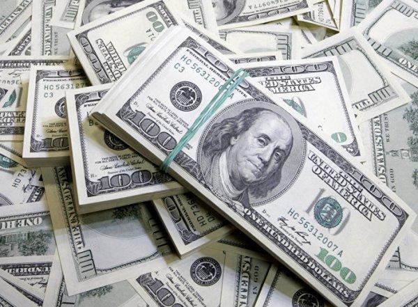 Эксперты рассказали, чего ждать от курса доллара после скачка