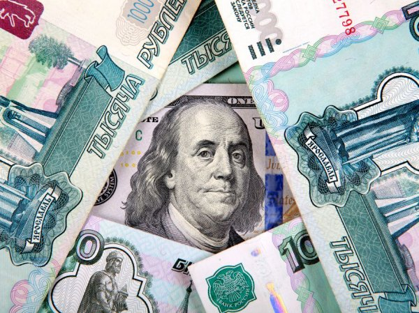 Курс доллара на сегодня, 8 августа 2019: курс доллара отправится к давно забытым уровням - эксперты