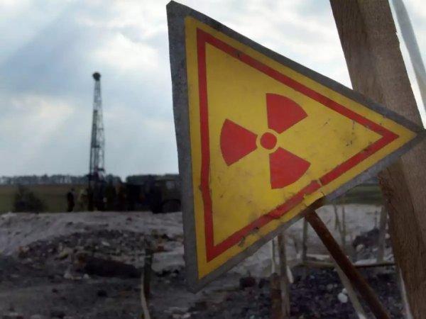 В Росгидромете рассказали о радиоактивном облаке после взрыва под Северодвинском