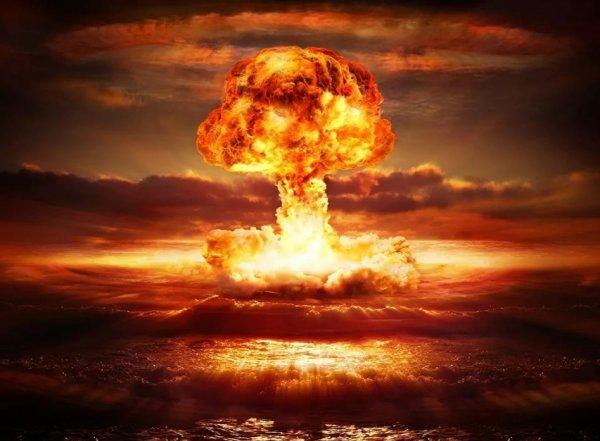 Названо главное оружие Третьей мировой войны - и оно не ядерное