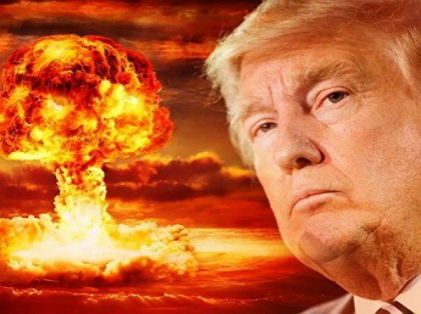 NYT: США потерпят крах в Третьей мировой войне из-за Трампа