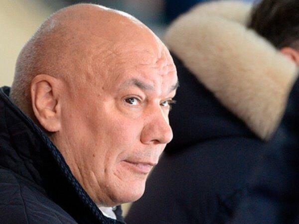СМИ сообщили о грядущей отставке главы ФСИН из-за пыток в колониях