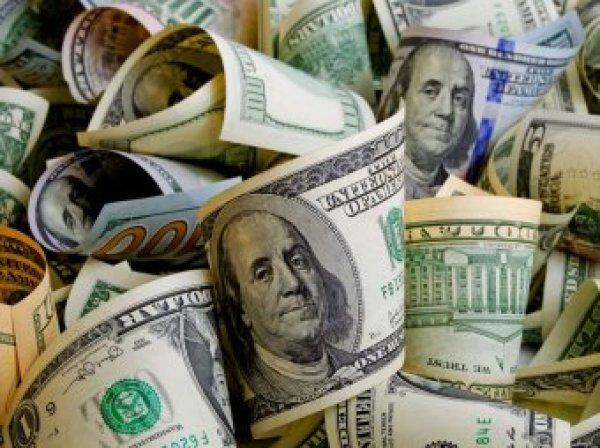 Курс доллара на сегодня, 2 сентября 2019: что произойдет с долларам в сентябре