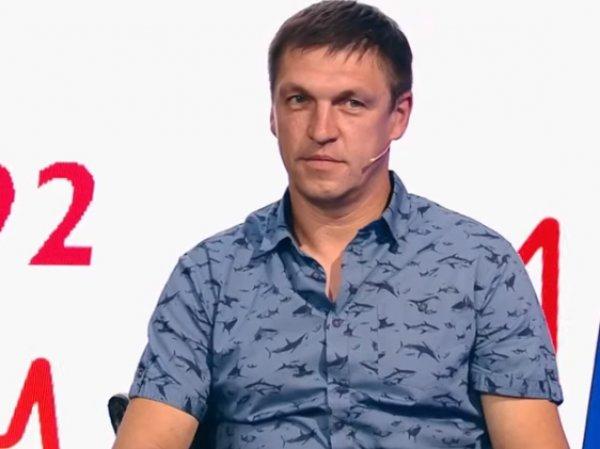 """""""Я была у него секс-рабыней"""": домработница обвинила актера Орлова в побоях и изнасиловании"""