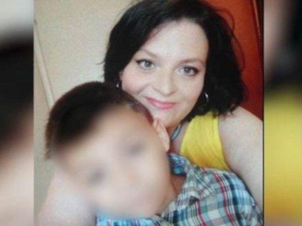 В Италии соцслужбы украли у россиянки 5-летнего сына для продажи