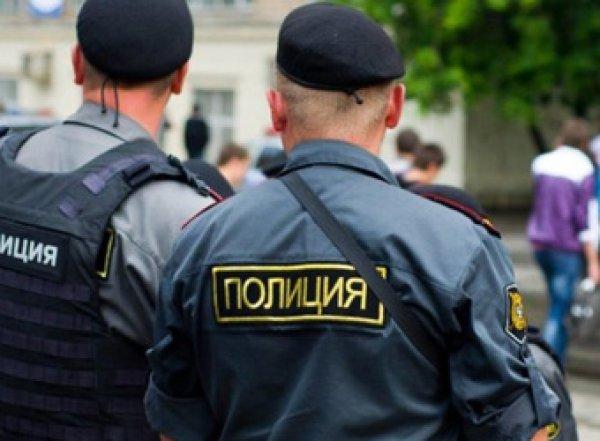 В Кирове предотвращено массовое убийство в школе