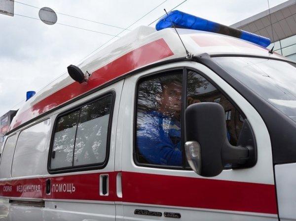 В Башкирии шестилетний ребенок пять дней жил в квартире с телом матери