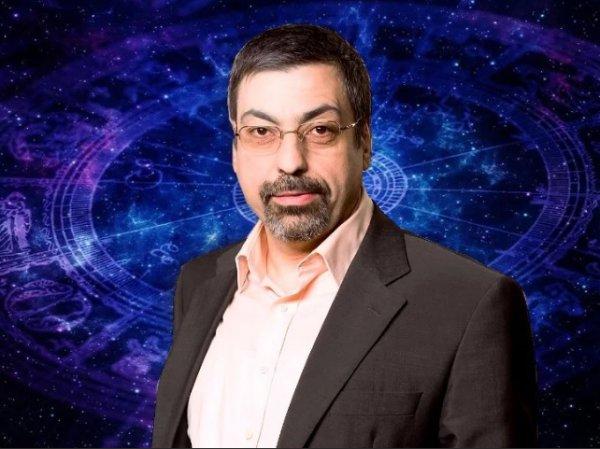 Астролог Павел Глоба назвал три знака Зодиака, которых ждут перемены во второй половине сентября 2019 года