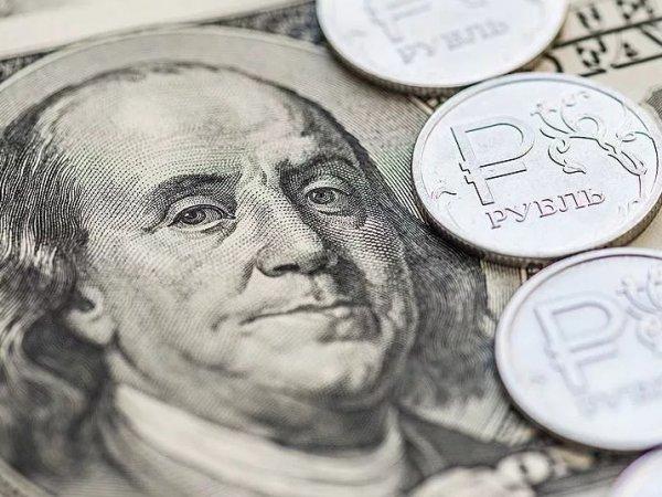 Курс доллара на сегодня, 2 сентября 2019: доллар подошел к важной границе - эксперты