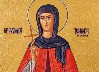 Какой сегодня праздник 24 сентября 2019: церковный праздник Федорины вечерки отмечают в России