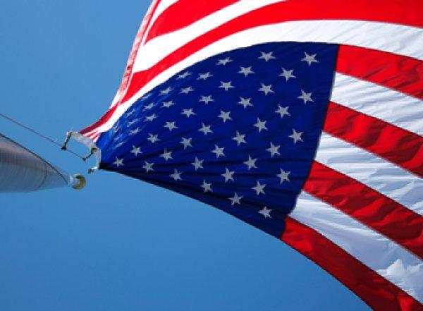 """""""Маски сброшены"""": МИД жестко ответил на новые санкции США"""