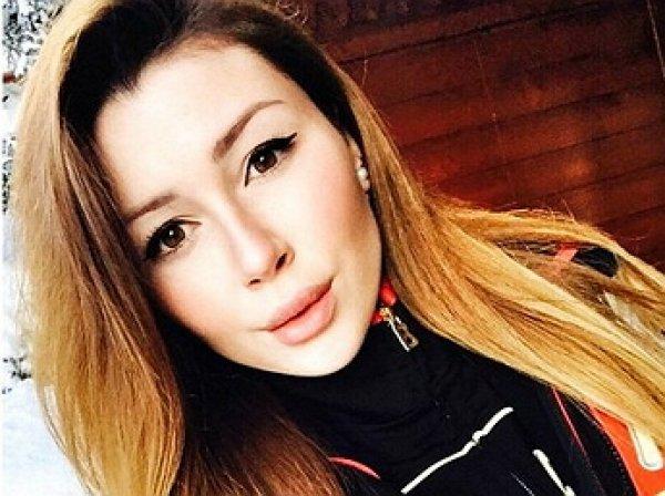Дочь Заворотнюк навестила умирающую мать в больнице (ВИДЕО)
