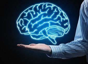 Медики нашли взаимосвязь проблем с мозгом и пищи