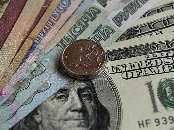 Курс доллара на сегодня, 5 сентября 2019: названы факторы, которые приведут доллар к 68 рублям