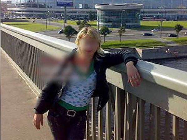 Под мостом в Рыбинске нашли изуродованное тело многодетной матери
