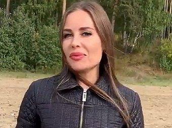 Михалкова из Уральских пельменей сделала неожиданное признание в любви на камеру (ВИДЕО)