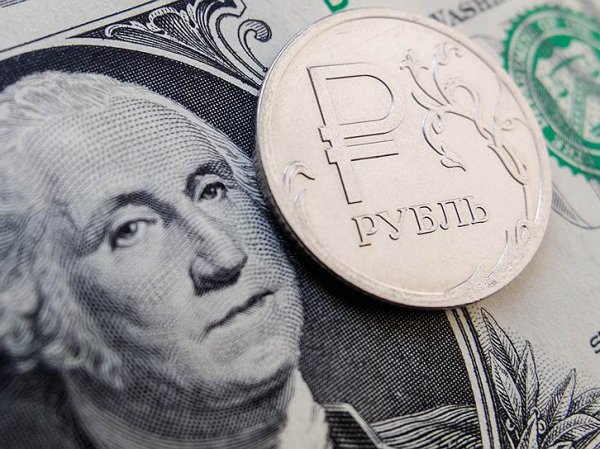 Курс доллара на сегодня, 11 сентября 2019: каким будет курс рубля в конце 2019 года, раскрыл эксперт