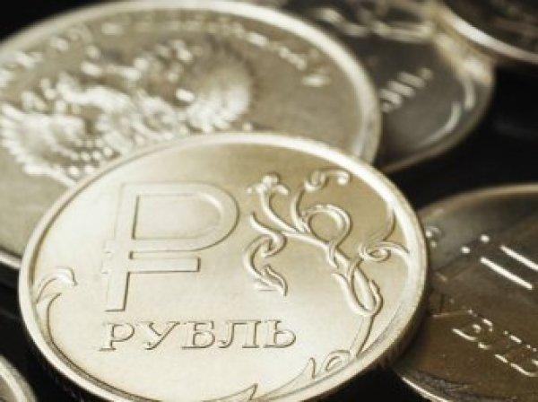 Курс доллара на сегодня, 16 сентября 2019: что будет с курсом рубля на следующей неделе