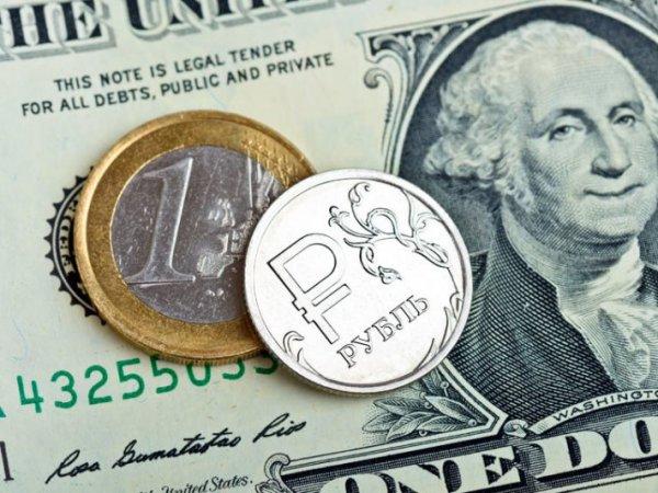 Курс доллара на сегодня, 19 сентября 2019: как доллар поможет курсу рубля стабилизироваться