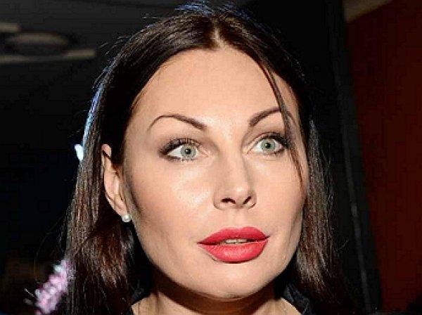 """""""Не верьте Интернету"""": актриса Бочкарева выступила с заявлением о своем задержании с кокаином в трусах"""