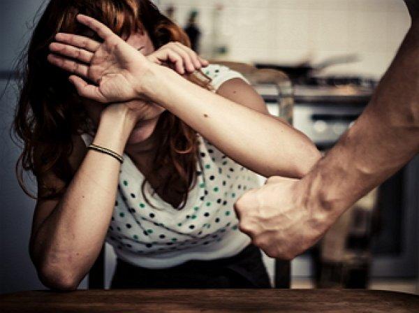 Москвичка любовалась, как возлюбленный изнасиловал ее сестру
